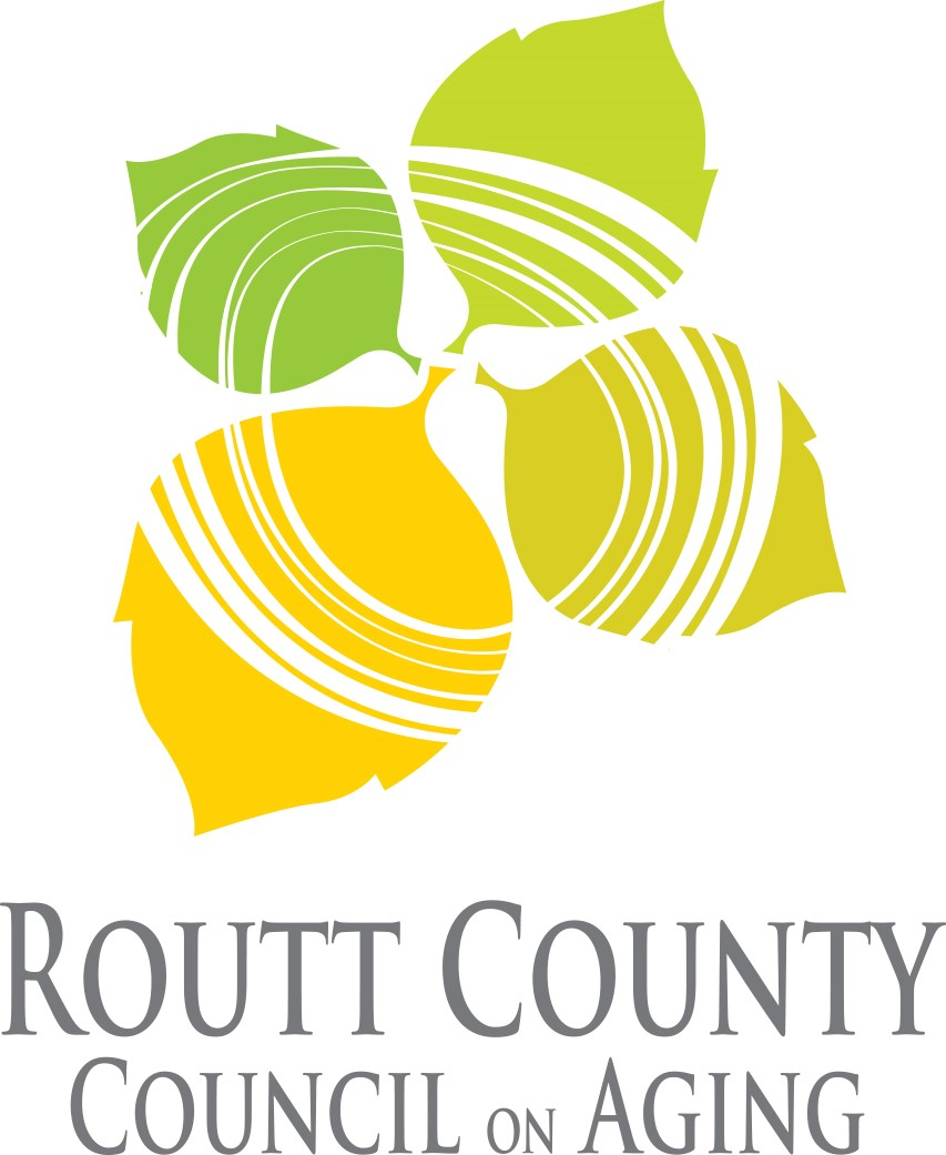 Routt County Council on Aging