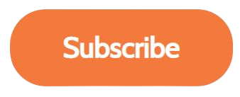 subscribe for hearing aid battery subscription